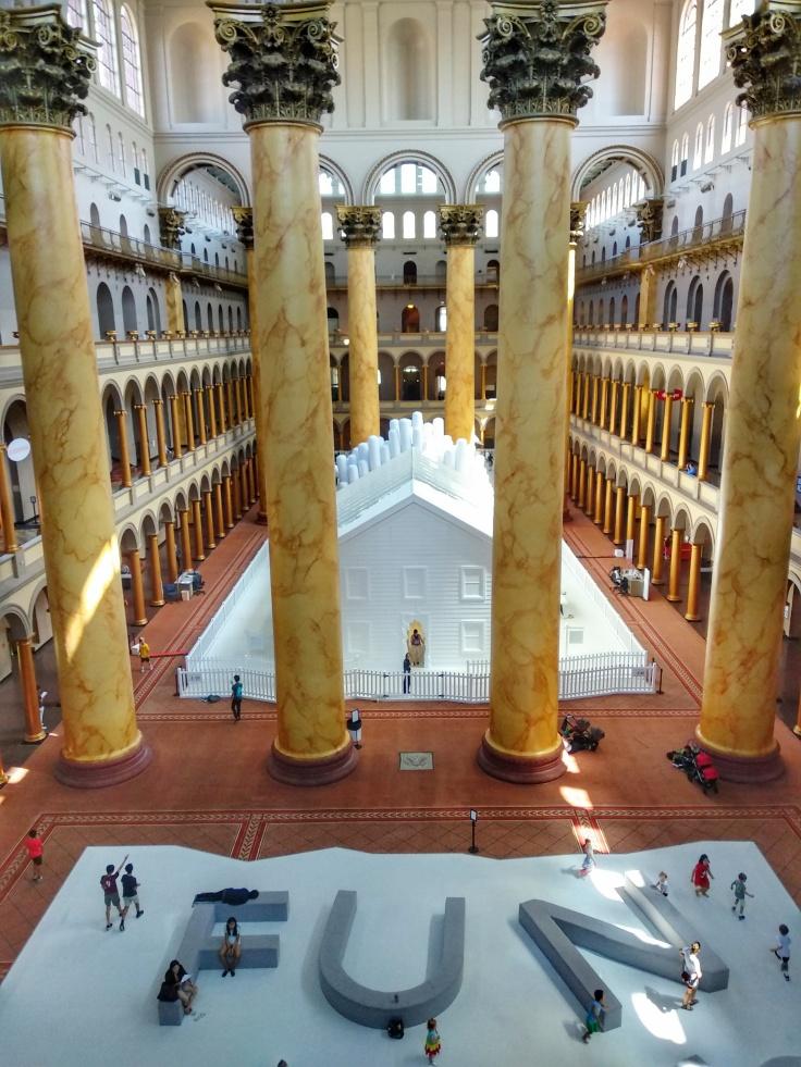 Building Museum